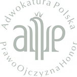 Loko Adwokatura Polska